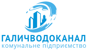 logo4