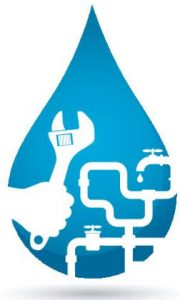 schaumburg_water_line_repair_service